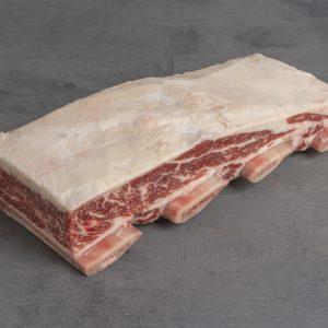 costela 4 ossos_carne (1)