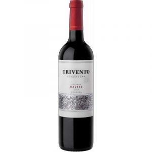 vinho-trivento-reserve-malbec-2018
