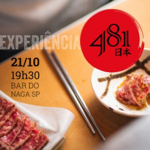 481_japao_Experiencia2_imagem_produto