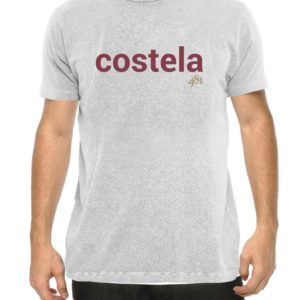 481-Site_Costela_OffWhite_Frente