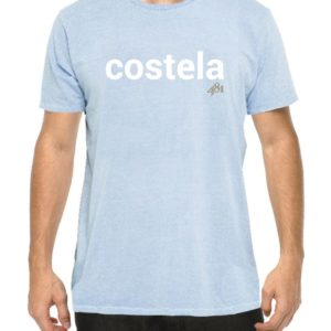 481-Site_Costela_SoftBlue_Frente