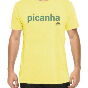 481-Site_Picanha_Yellow_Frente_02