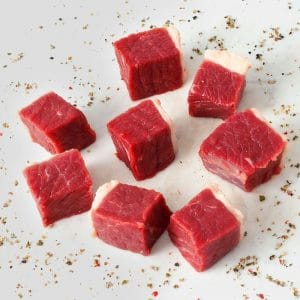 Carne de panela peito 481