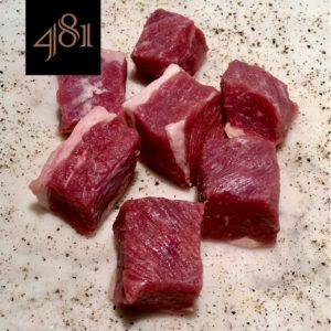 Carne de Panela Peito Bovino 481 rápida e prática para fazer na cozinha de casa