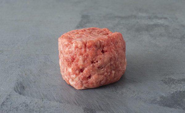 blend hambúrguer de costela 481